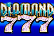 Бриллиантовые Семерки игровой автомат