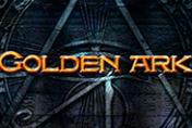 Золотой Ковчег игровой аппарат