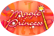 Слот Magic Princess от Вулкан клуба