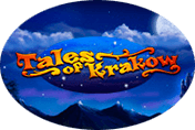 Игровой аппарат Tales Of Krakow от Вулкан казино