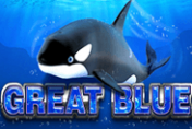 Аппараты Great Blue бесплатно