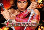 Elektra играть в казино Вулкан