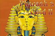 Слоты онлайн Pharaohs Gold 2