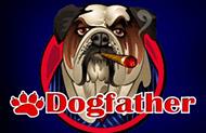 Игровой автомат Dogfather
