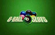 Игровой автомат 8-Ball Slots