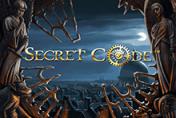 Автомат Секретный Код с выводом из Вулкан ВИП
