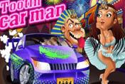 Новый автомат Tootin Car Man из VulcanVIP