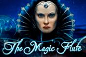 игровой автомат Волшебная Флейта