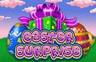 Easter Surprise без регистрации бесплатно