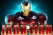Iron Man играть без регистрации