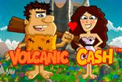 Слот Наличка Из Вулкана в казино VulkanStars онлайн