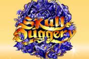 Skull Duggery: виртуальный игровой автомат от Microgaming